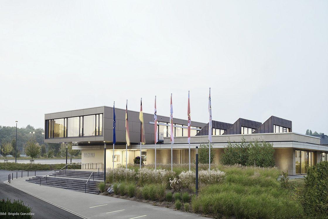 Rathaus Pellenz_1