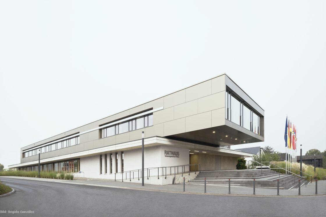 Rathaus Pellenz_2