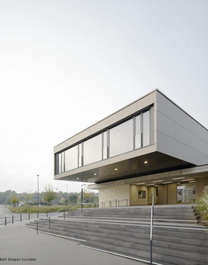 Rathaus Pellenz_3