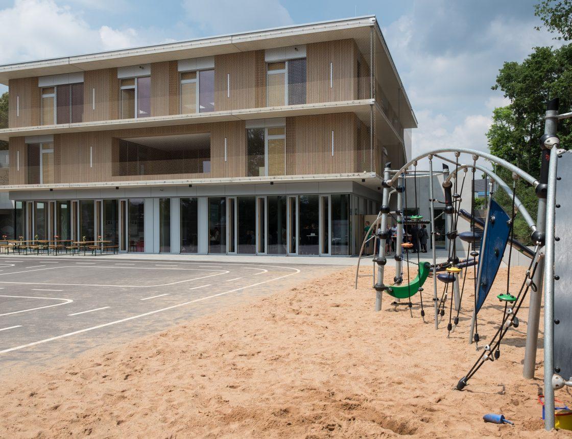 Kirchhaldenschule_5