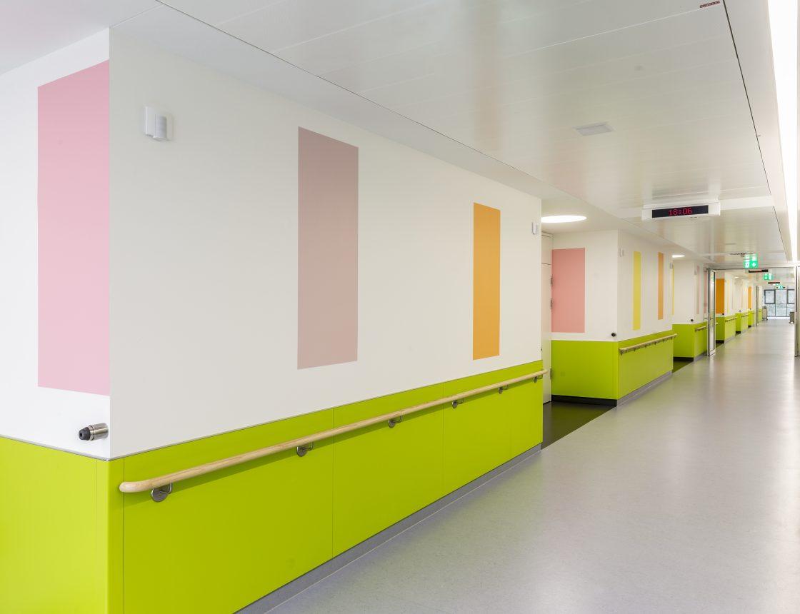 Klinikum-TUT-7910