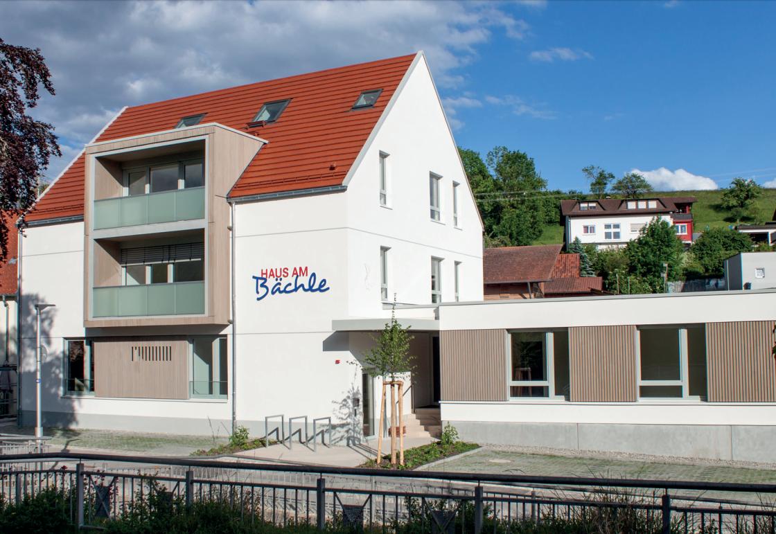 Haus_am_Bächle_Frittlingen