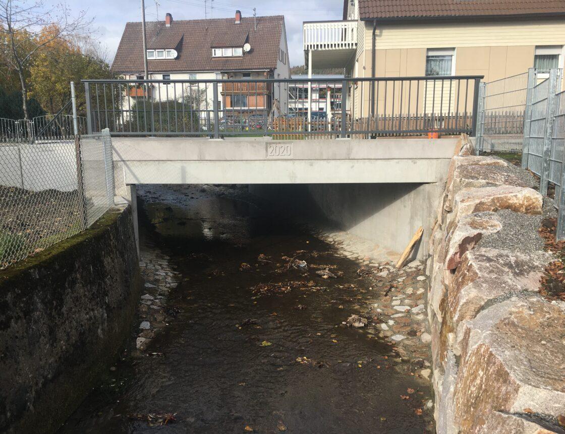 Immendingen_Weisenbachbrücke_1
