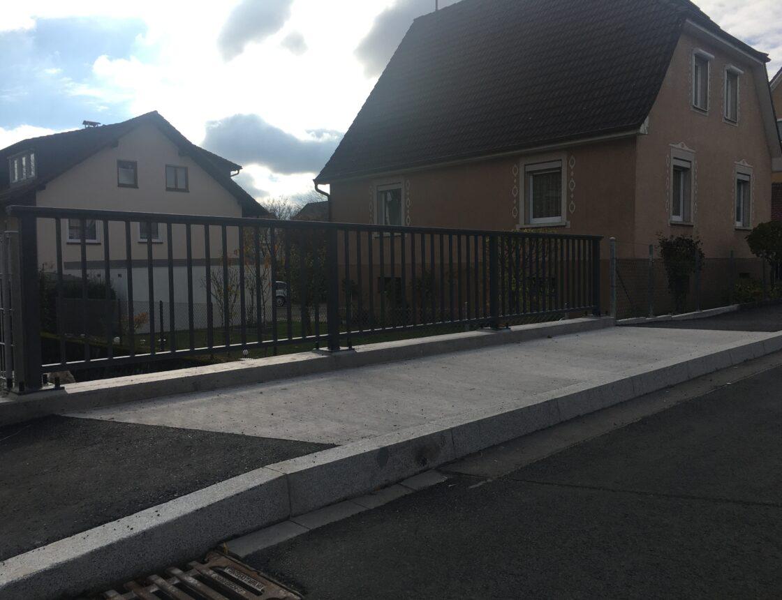 Immendingen_Weisenbachbrücke_2