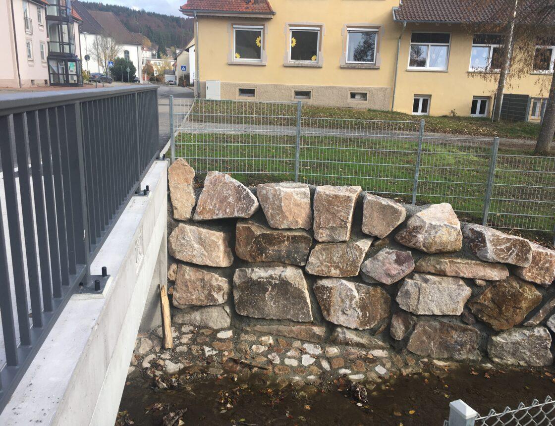 Immendingen_Weisenbachbrücke_3